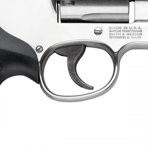 "Smith & Wesson Model 686/5"" - 357/38"